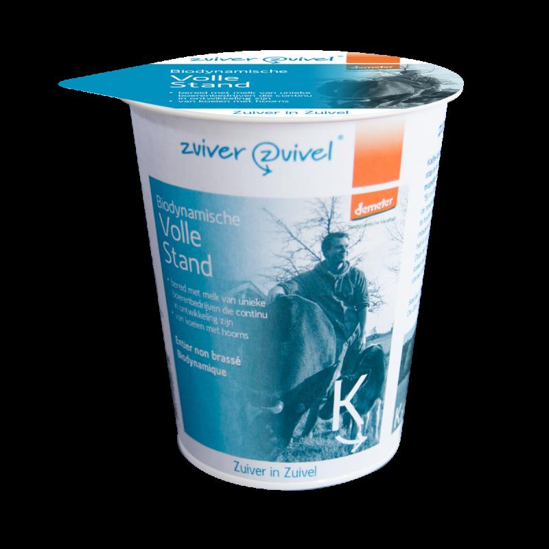 009yoghurt
