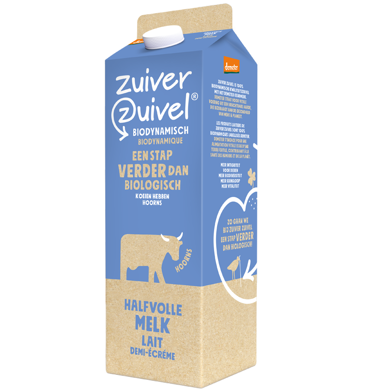 demeter_halfvolle_melk