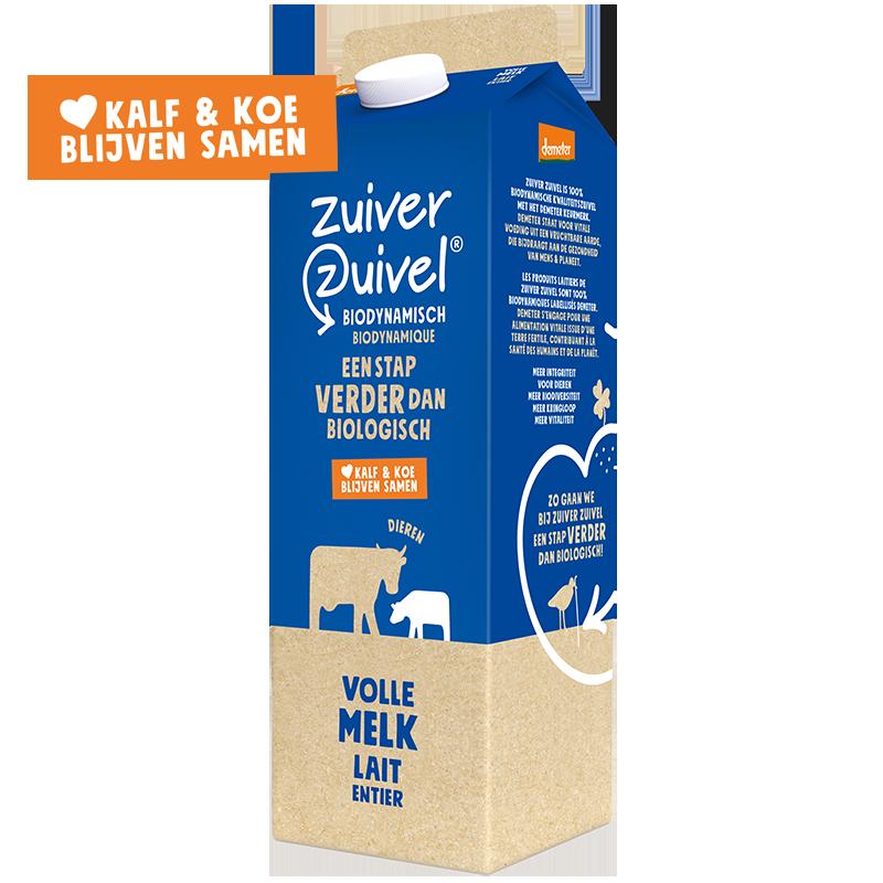 demeter_volle_melk
