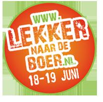 logo-datum-2016